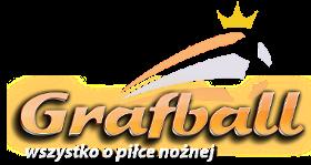 Grafball