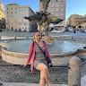 Roula_ladybug