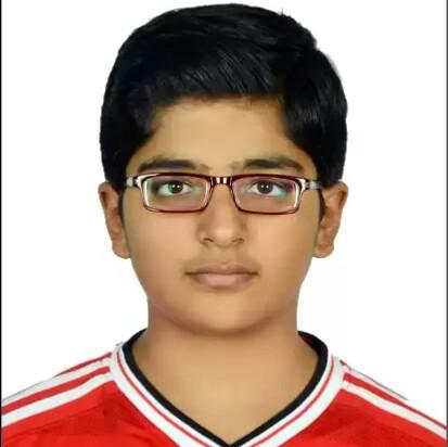 Omar Iftilhar avatar