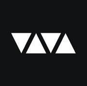 VIVA.tv  Google+ hayran sayfası Profil Fotoğrafı