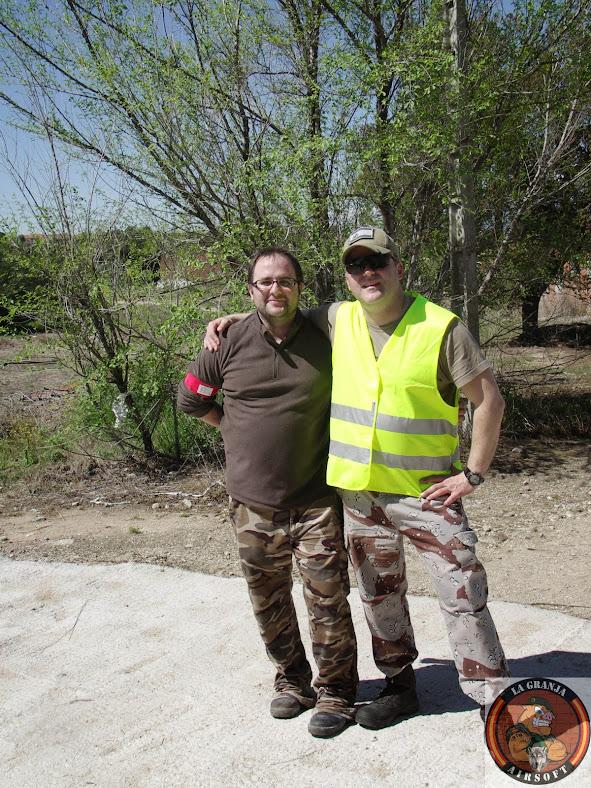 Fotos de DOMINIO RÁPIDO. 06-04-14. PICT0103