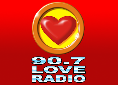 love radio 90 7 manila radio online now. Black Bedroom Furniture Sets. Home Design Ideas