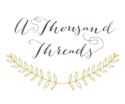 A Thousand Threads