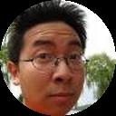 Calvin Chu