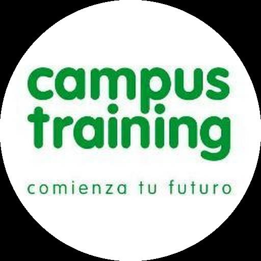 Opinión sobre Campus Training de Campustraining Teléfonos