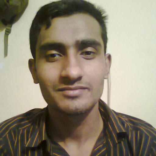 Motiur Rahman