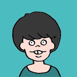Hiromu Yumiba