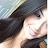 Veronica Cortez avatar image