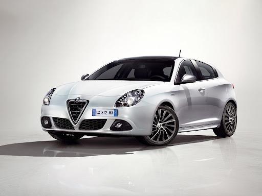 Alfa_Romeo_Giulietta_2011_11_1024x768