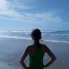 Célia Bélinchon Sanchez