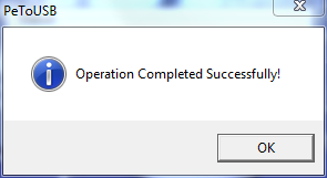 how to make a drive go to c windows 7