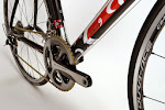 Wilier Triestina Zero.9 Shimano Dura Ace 9000 Complete Bike at twohubs.com