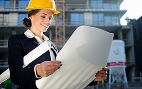 Ayudas para pymes con actividad económica en suelo industrial