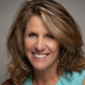 Vicki Larson
