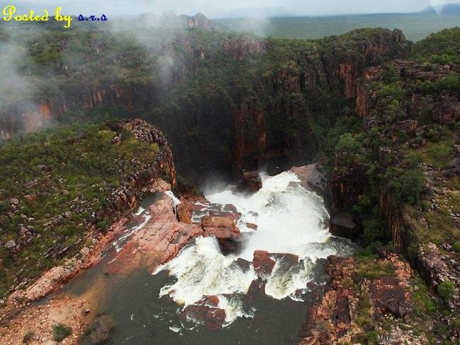 Australia's most beautiful destinations.2