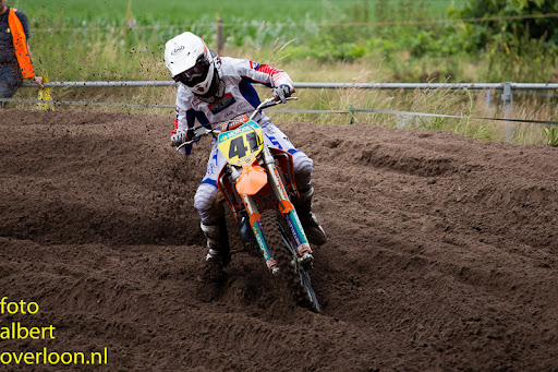 Motorcross overloon 06-07-2014 (120).jpg