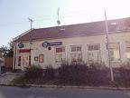 Pub Port Royal - Lipník nad Bečvou