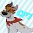 Chan Puppy7 avatar image