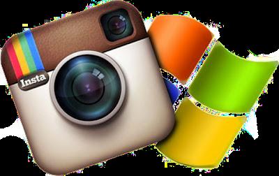 Come utilizzare gli effetti di instagram sul Pc