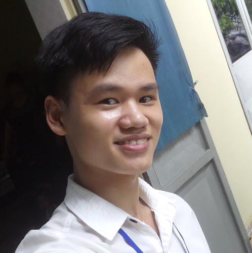 Phuong Bui