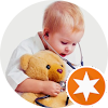 Docteur pediatre