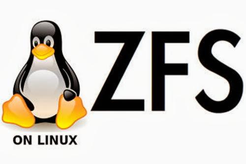 Llega OpenZFS, desarrollo Open Source del sistema de ficheros ZFS