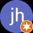 jh Kok
