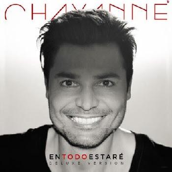Chayanne_En_Todo_Estare_Deluxe_2014.jpg
