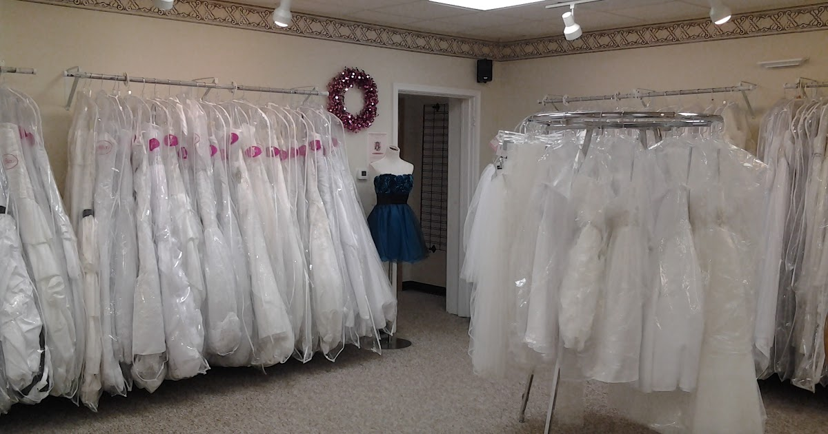 Bridal Gowns Zanesville Ohio : Dress s prom in zanesville ohio