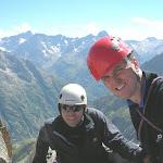 Ecrin Alps 2000