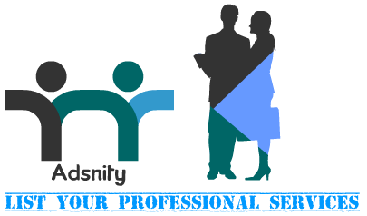List-your-Professional-Services-FREE