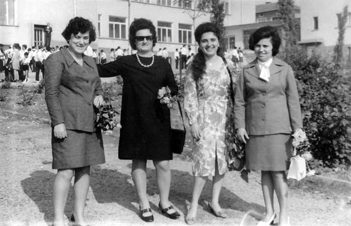 ��������� ������ �� 1972 �.