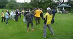 ルール説明を聞く選手達6 2012-07-18T01:25:56.000Z