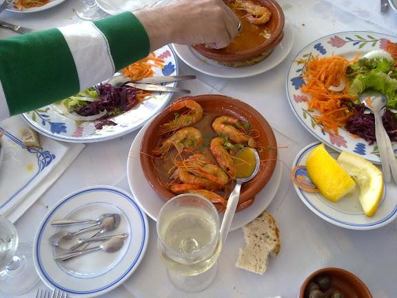 Douro - ELISIO WEEK END, COMARRISCOS, S.PEDRO DE MOEL, DOURO 090620122870