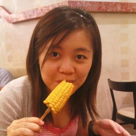 Yvonne Ling