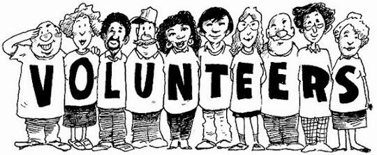 Voluntariado en países en desarrollo