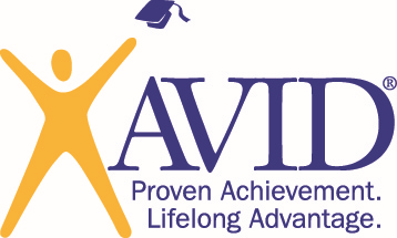 AVID: Proven Achievement, Lifelong Advantage