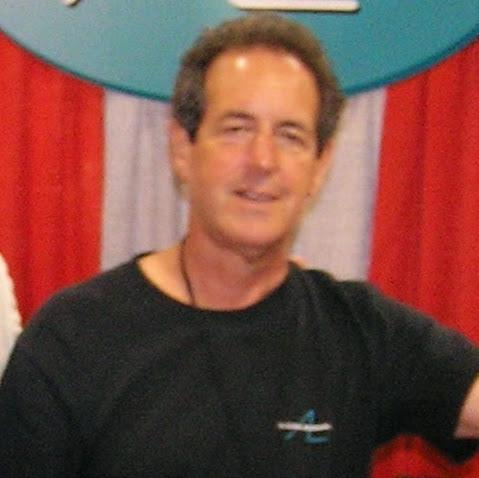 Anthony Faranda