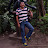 MARVIN JAVIER CORDOBA ESTRADA avatar image