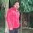 aman shrivastava avatar image