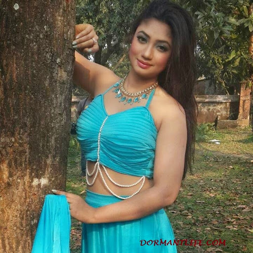 534411 564786933629468 5201828 n - Achol: Dhallywood Actress And Model Biography & Photos
