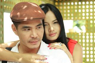 Phim Ánh Ban Mai Vtv9