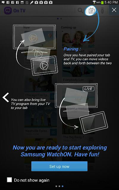 2013 04 29 17 40 52 SAMSUNG Note 8   GT N5110