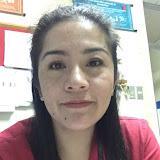 Valeria Conejeros