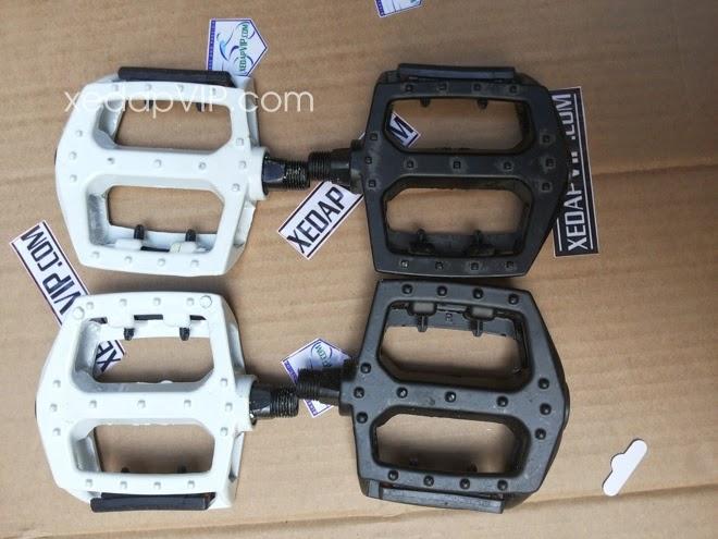 pedal xe dap the thao
