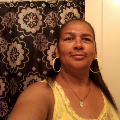 Debra Trujillo Photo 12