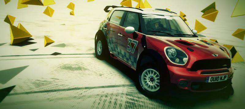 รายการรถกลุ่ม Rally ใน DiRT 3 Dirt3-005