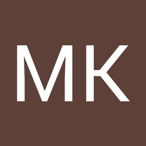 avatar_m_k_akash