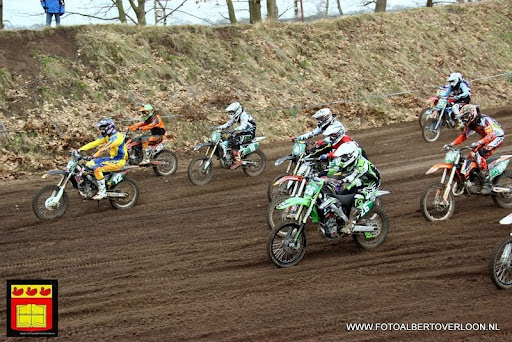 Motorcross circuit Duivenbos overloon 17-03-2013 (4).JPG