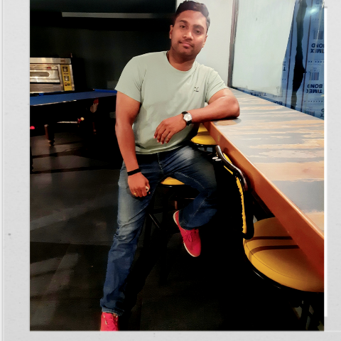 Pramod Koli Photo 17